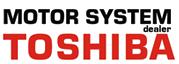 Parceiro Toshiba